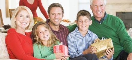 exon ration des dons familiaux de sommes d 39 argent sicavonline. Black Bedroom Furniture Sets. Home Design Ideas