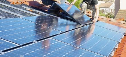 Technologies vertes : les pays émergents ont leurs atouts