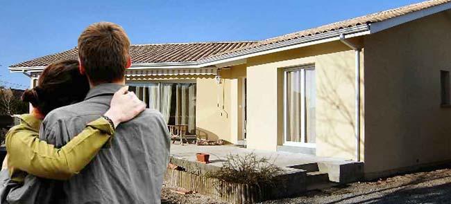 Achat d 39 une maison ou d 39 un appartement comment revenir for Achat maison ou appartement