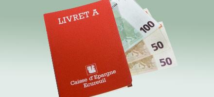 Livret A Bientot 2 75 De Remuneration Sicavonline