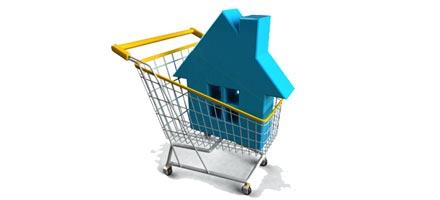 Isf le fisc vous donne des clefs pour valuer un bien immobilier sicavonline - Isf evaluation biens immobiliers ...