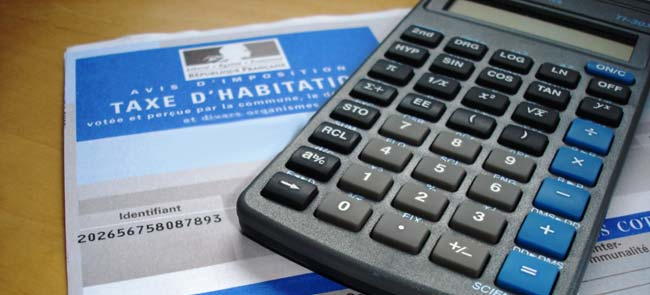Taxe d 39 habitation tes vous certain de devoir la payer sicavonline - Combien payez vous de taxe d habitation ...