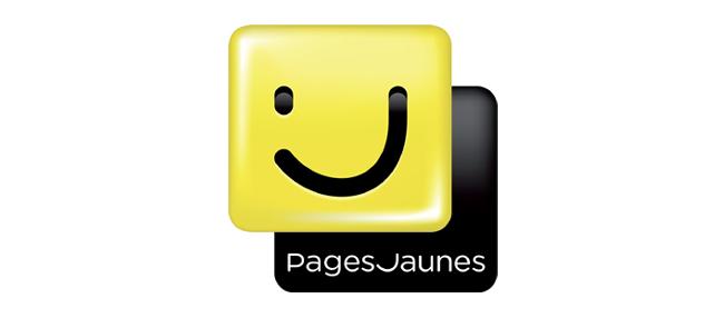 PagesJaunes : les résultats annuels 2012 font dégringoler l'action - Sicavonline