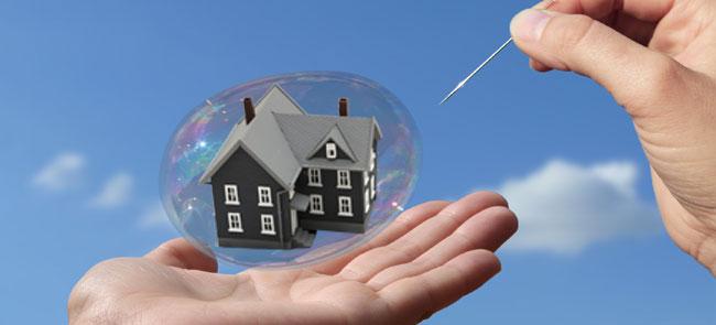 y a t il une bulle immobili re en france susceptible d 39 exploser sicavonline. Black Bedroom Furniture Sets. Home Design Ideas