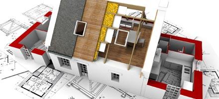 Plus Value Immobiliere Faut Il Activer La Vente D Un Terrain A