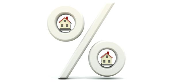 comment negocier le taux d'emprunt immobilier
