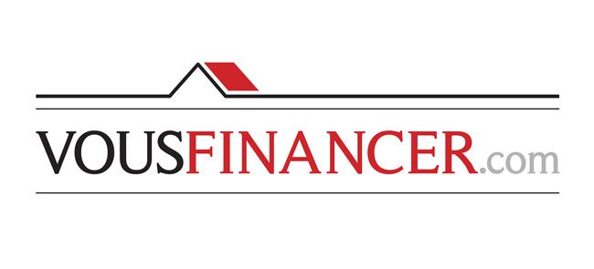Immobilier les vraies conditions pour obtenir un pr t bancaire ou comment d - Caution ou hypotheque pour pret immobilier ...