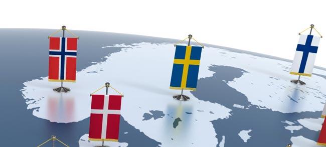 Une croissance fragile dans les pays nordiques sicavonline Maison de la scandinavie et des pays nordiques