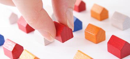 taxe d 39 habitation la date limite de paiement approche grands pas sicavonline. Black Bedroom Furniture Sets. Home Design Ideas
