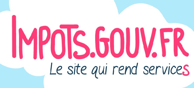 gouv.fr impot sur le revenu