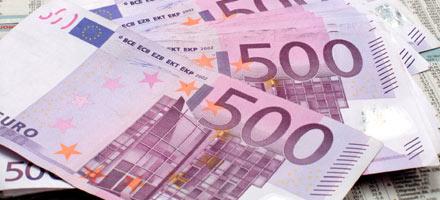 enfin des 233 claircissements sur le sort fiscal des contrats de capitalisation sicavonline