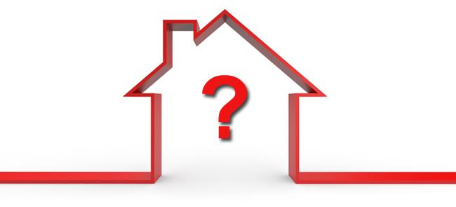 immobilier est ce le moment d 39 acheter un logement. Black Bedroom Furniture Sets. Home Design Ideas
