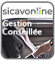 Gestion conseillee