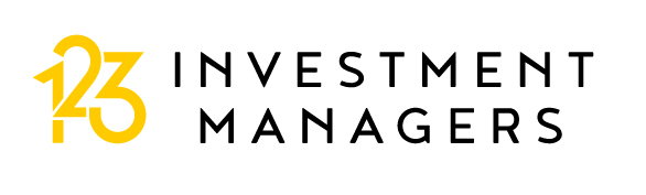 FIP Investment Managers